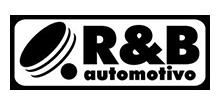 RB Automotivo